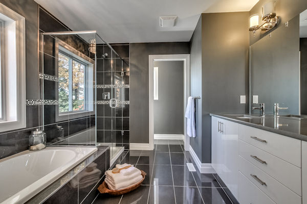2394 Wickerson Road Master Ensuite