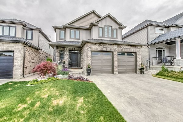 705 Rollingacres Place, London Ontario