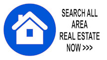 All Real Estate Listings
