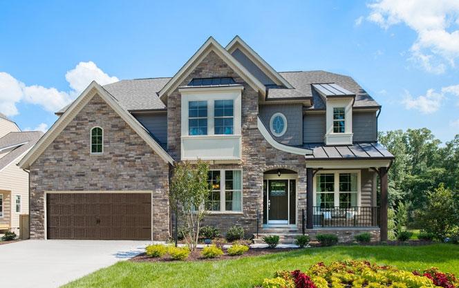 Dorchester Ontario Home