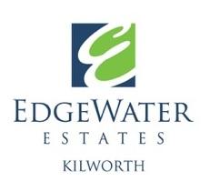EdgeWater Estates Kilworth Ontario