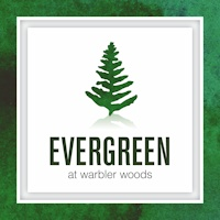 Evergreen at Warbler Woods London Ontario Real Estate