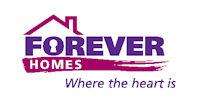 Forever Homes