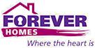 Forever Homes Inc.