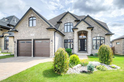 hickory heights london ontario real estate
