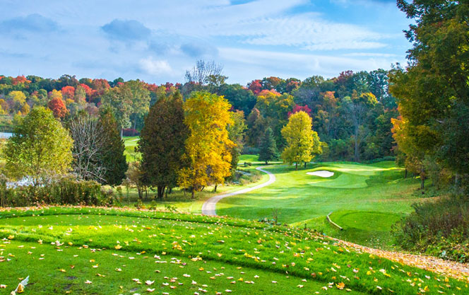 Homes for Sale In Kilworth Heights West Golfing