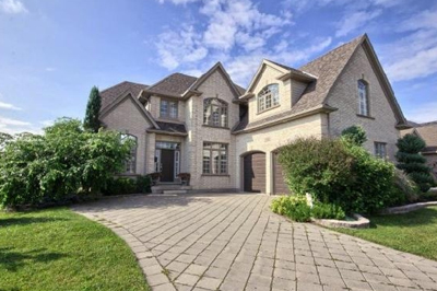 Homes For Sale In Lambeth Ontario