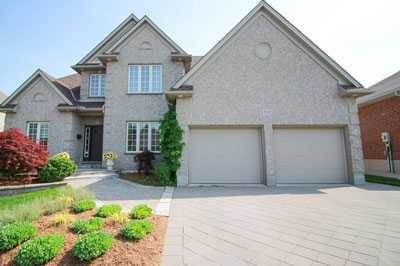 Homes for sale in Colonel Talbot london ontario