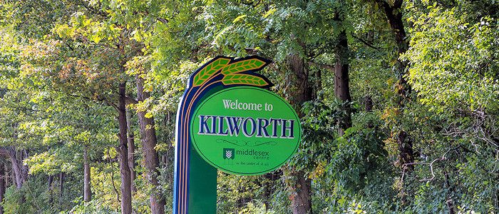 Kilworth Ontario Houses for Sale