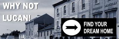 Lucan Ontario Real Estate