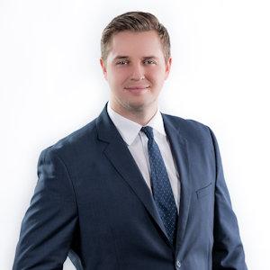 Matt Druzcz
