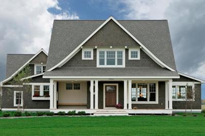 Northdale London Ontario Real Estate