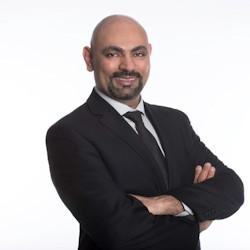 Rafi Habibzad