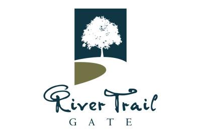 River Trail Gate London Ontario Real Estate