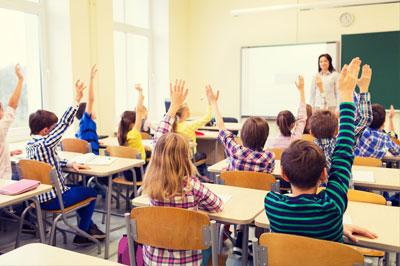 Schools in whitehills london ontario