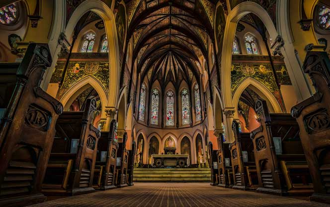St.-Peter's-Cathedral-Basilica-London-ONtario.jpg