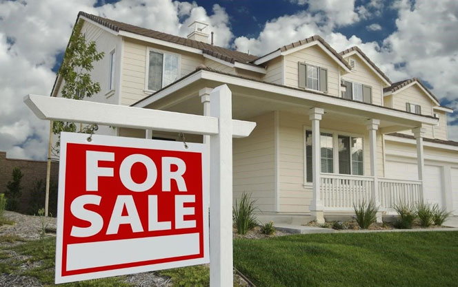 Buying A House in London Ontario