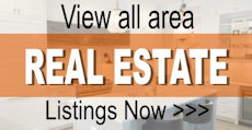 all Calton Real Estate Listings