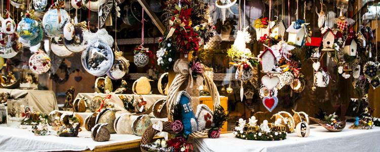 Christmas Markets London Ontario