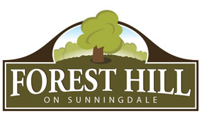Forest Hill London Ontario Real Estate