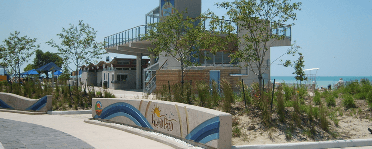 Guide to living in grand bend ontario