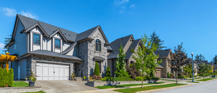 homes for sale westmount area London Ontario