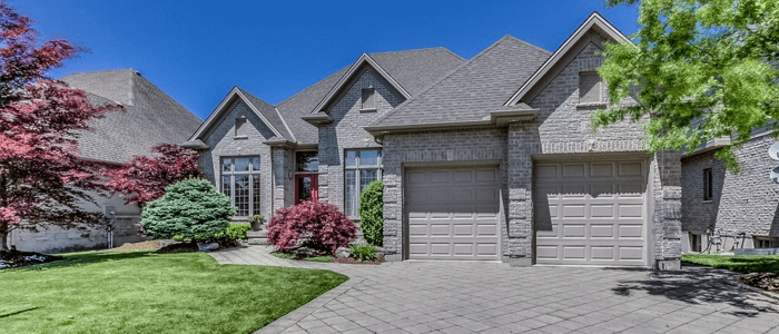 Homes for sale Riverbend area London Ontario