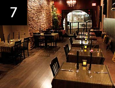 Thaifoon Restaurant
