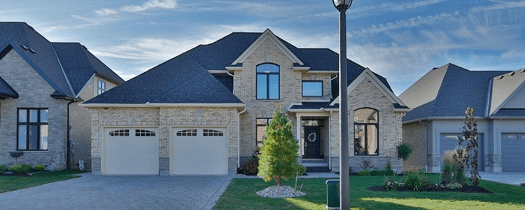 Real estate uplands london ontario