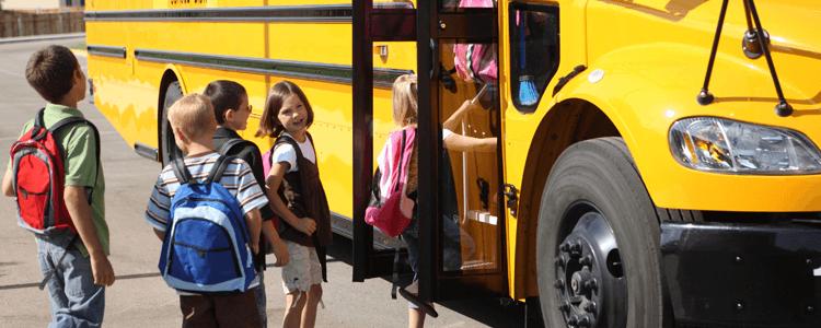 Schools in grand bend ontario