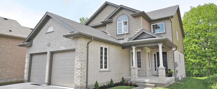 Stoney creek London Ontario real estate