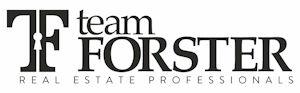 Team Forster Logo
