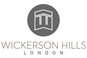 Wickerson Hills London Ontario Real Estate