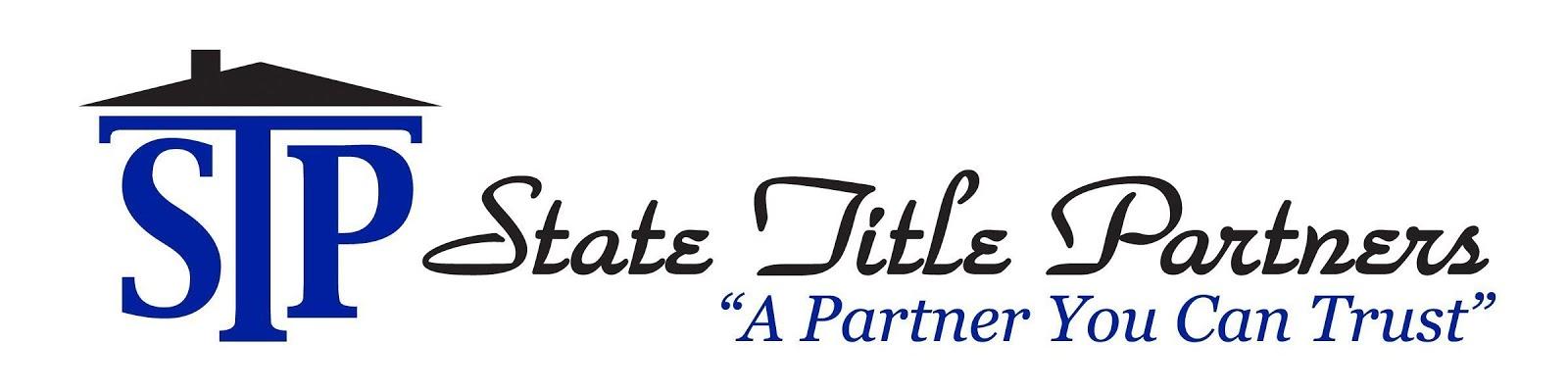 State Title Partners_Final_Logo_copy.jpg