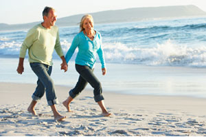 5 Best Places in Idaho to Retire