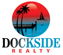 Dockside Realty Myrtle Beach, SC