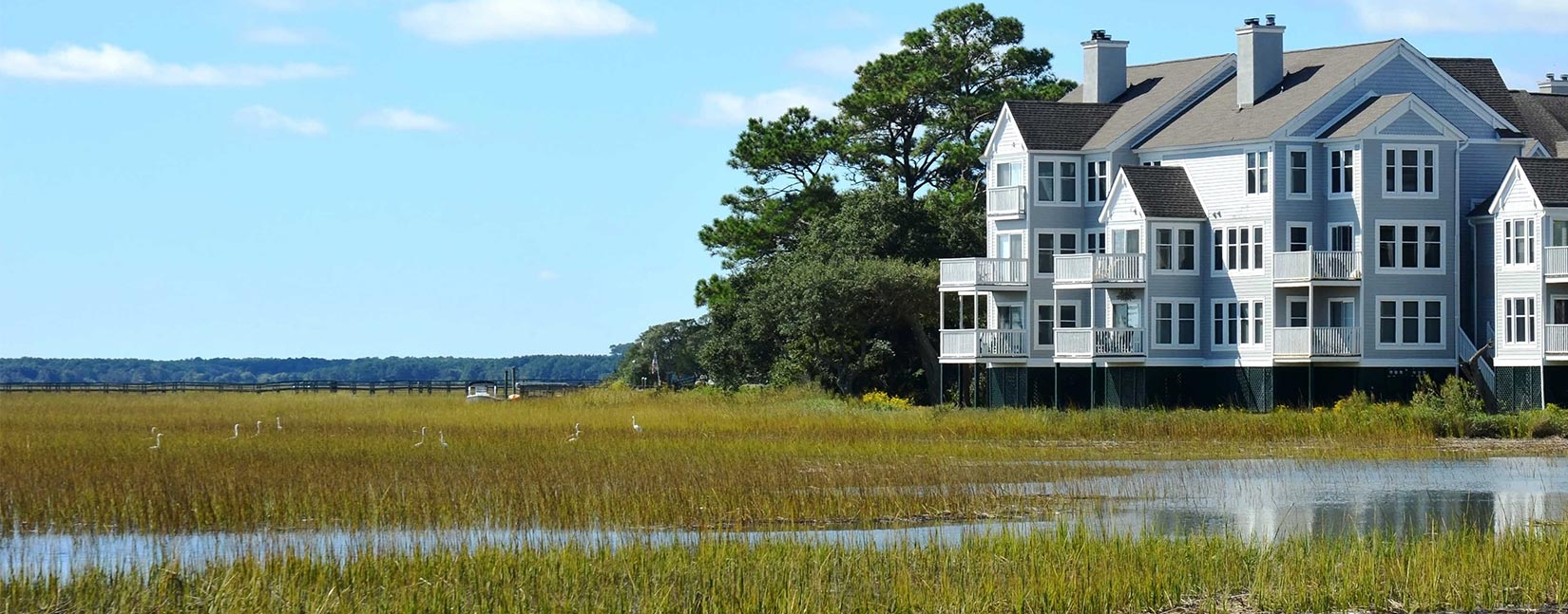 Murrells Inlet Sc Homes For Sale