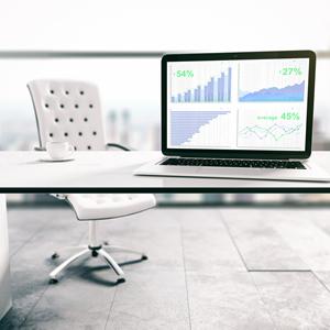 Create Your Custom Report