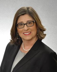 Dorothy Wisniewski