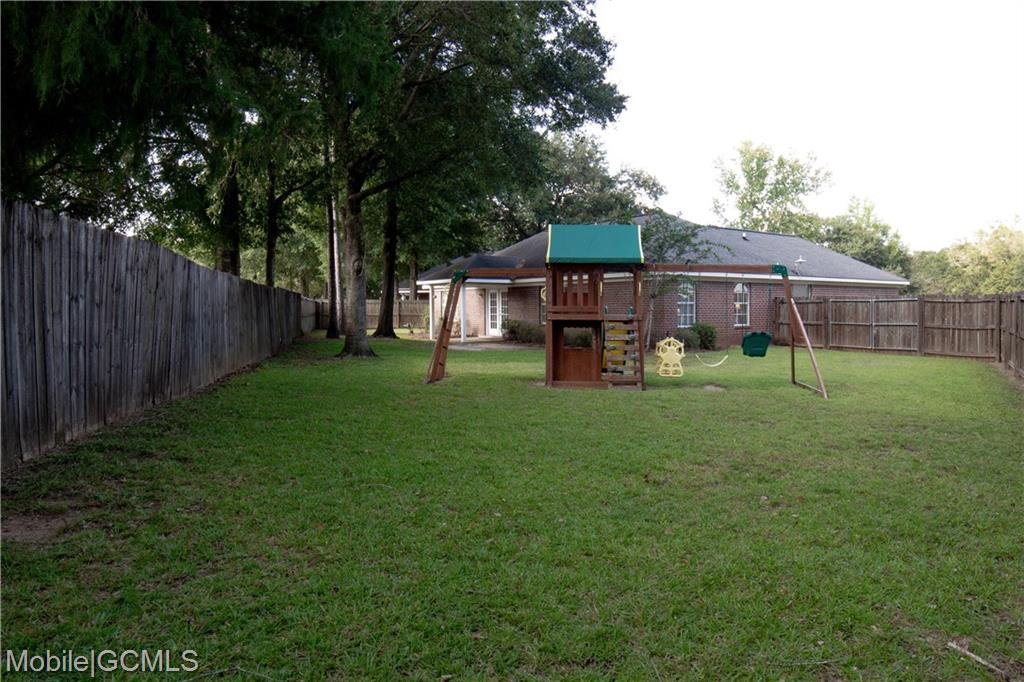 house for sale mobile alabama