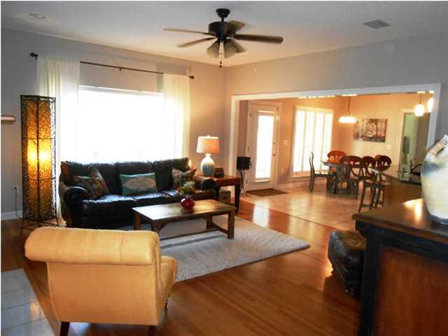 9159 Ashley Ct. Daphne AL. home for Sale