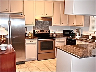 270 Hillcrest Rd. #803 home for sale