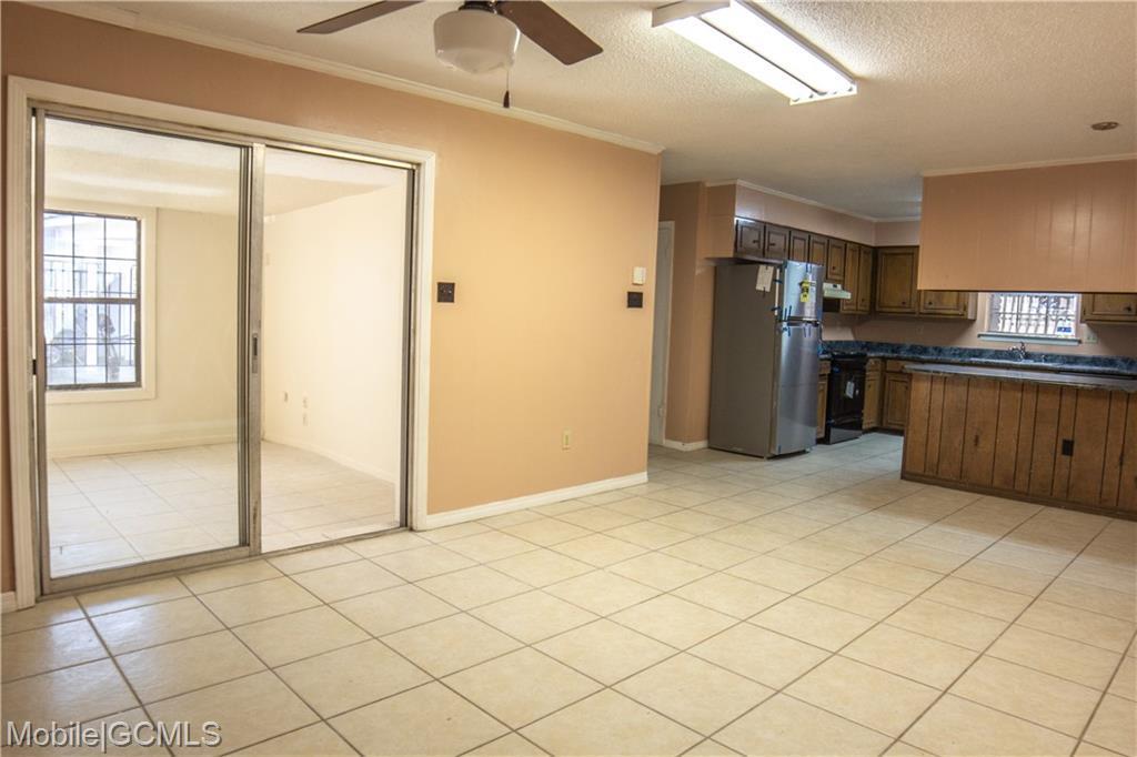 home for sale mobile alabama 36618 under $200,000
