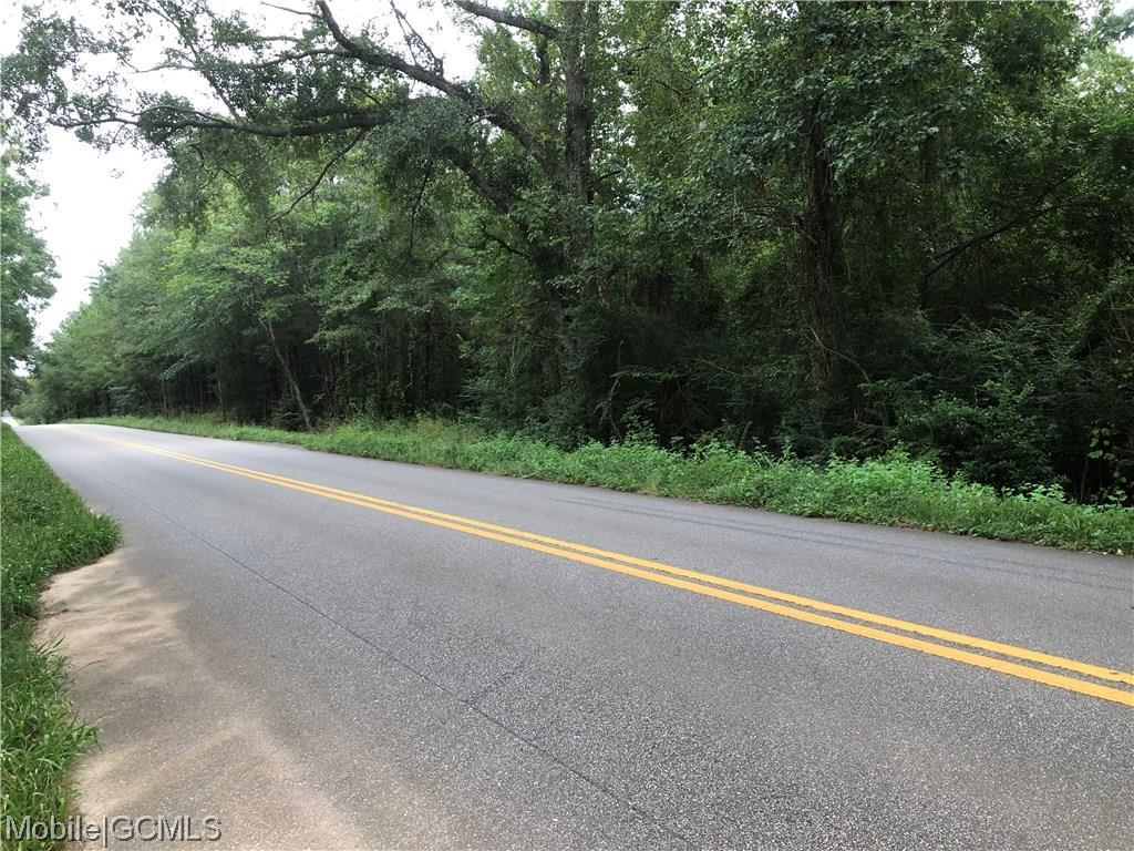 acres for sale monroeville alabama 36460 land for sale real estate
