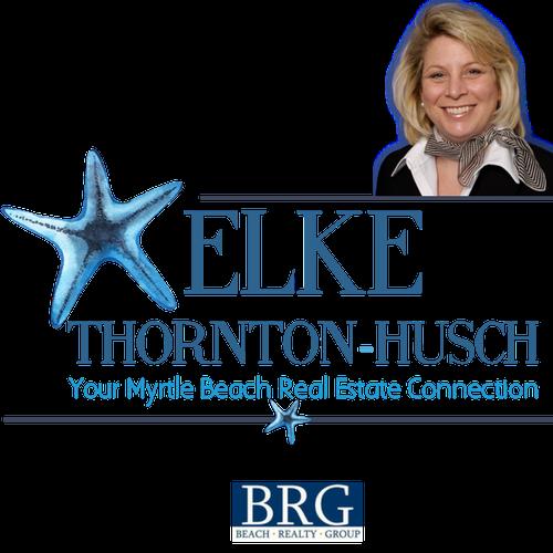 Elke Thornton-Husch