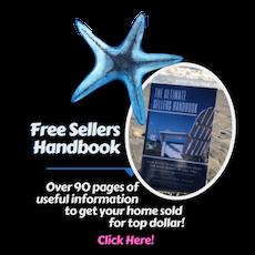 Free Sellers Handbook!