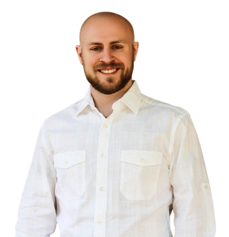 Kyle Pettit, Washington State Highly Recommended Realtor