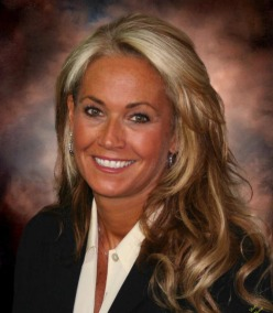 Teresa Parker | Pahrump NV Real Estate