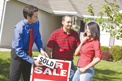 Benefits for Metro Denver Home Buyers and Sellers