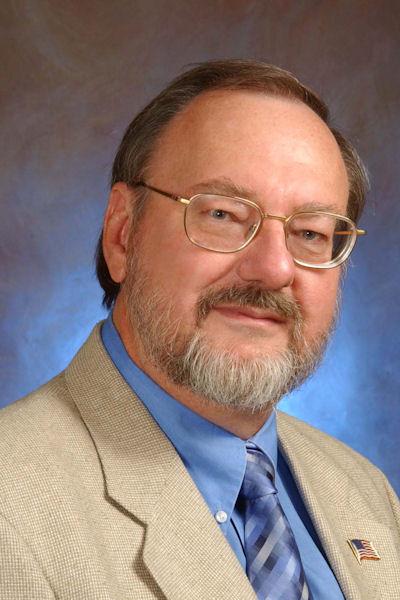 Metro Denver Realtor Dave Babb